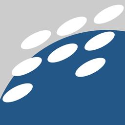 リアルスクエアロゴ512